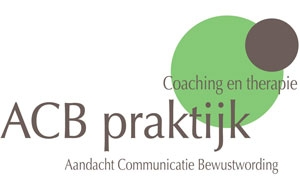 ACB-praktijk