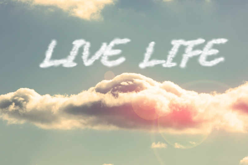 Leef je leven ACB-praktijk Valkenswaard