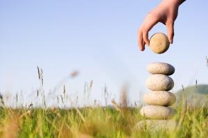 Krijg weer balans in je leven met therapie van ACB-praktijk