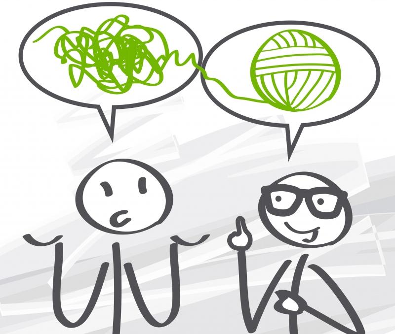 Geweldloze Communicatie bij ACB-praktijk Valkenswaard