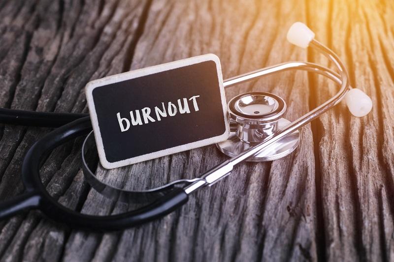 Stress en Burn-Out begeleiding Valkenswaard