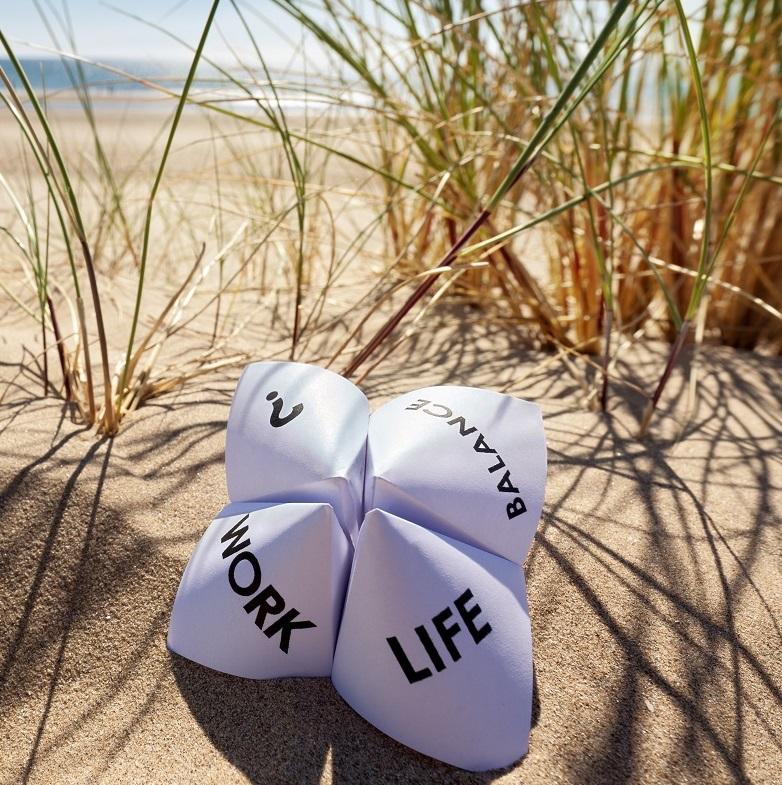 Life coaching Valkenswaard