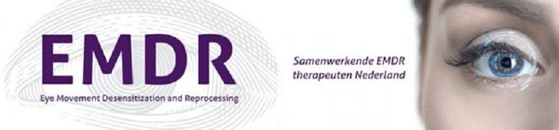 EMDR therapie Valkenswaard