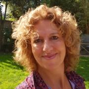 Anne-Corinne van ACB Praktijk