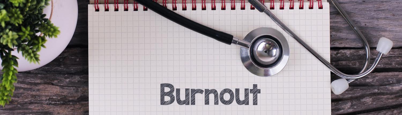 hoe lang duurt het herstel van een burnout