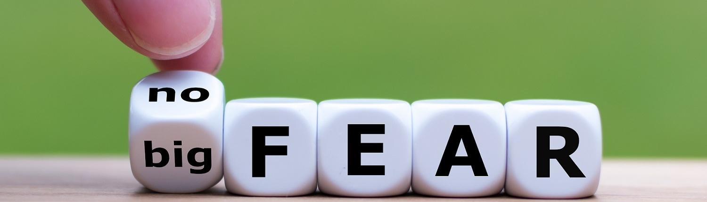 Angst therapie Valkenswaard